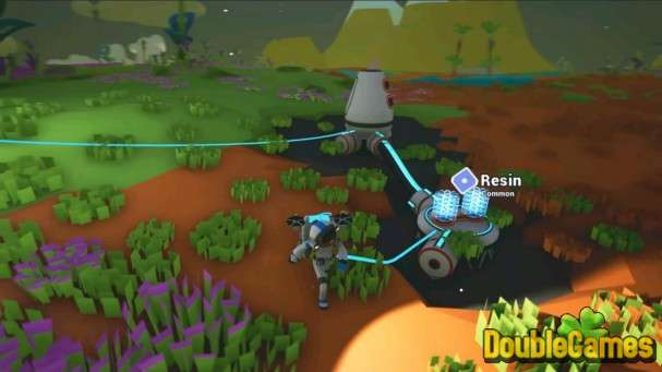 Free Download ASTRONEER Screenshot 3