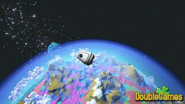 Free Download ASTRONEER Screenshot 8