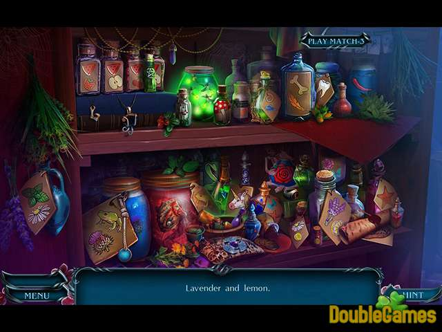 Free Download Dark Romance: Vampire Origins Screenshot 1