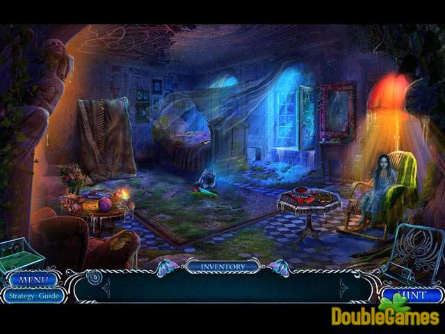 Free Download Mystery Tales: The House of Others Collector's Edition Screenshot 1