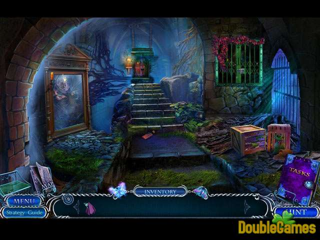 Free Download Mystery Tales: The House of Others Collector's Edition Screenshot 2