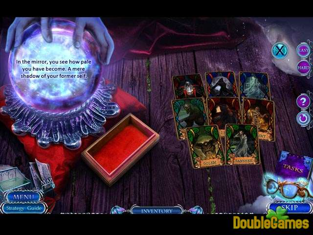 Free Download Mystery Tales: The House of Others Collector's Edition Screenshot 3