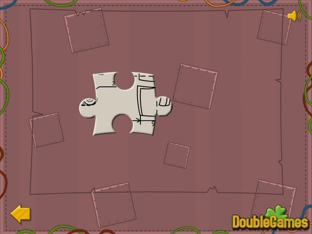 Free Download Pack Up The Toy Screenshot 1