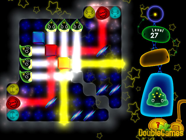 Free Download Prism Screenshot 3