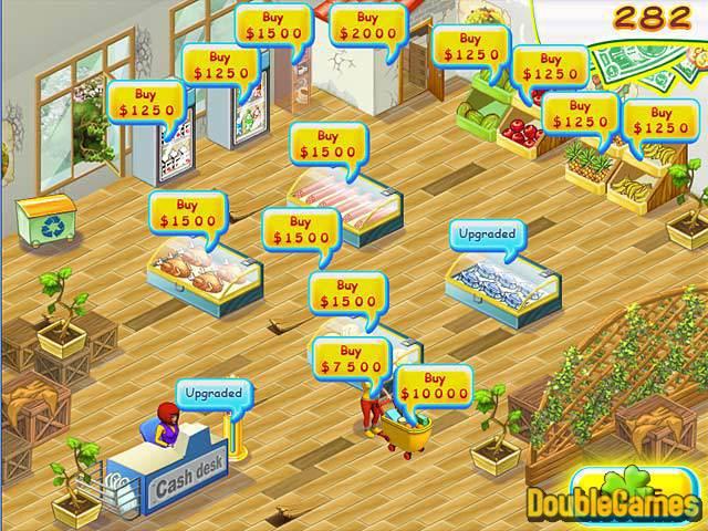 افتراضي Supermarket Mania supermarket-mania_1_