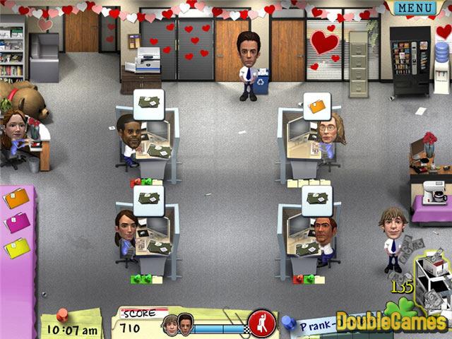 Игры для офиса  Бесплатные игры онлайн