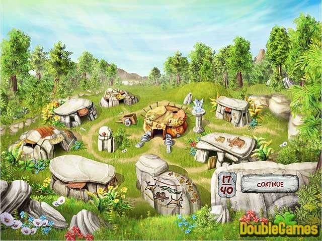 لعبة Time builders Caveman's Prophecy the-timebuilders-cavemans-prophecy_1_big.jpg