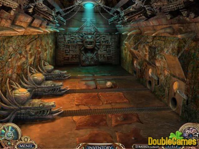 Gamershood online games