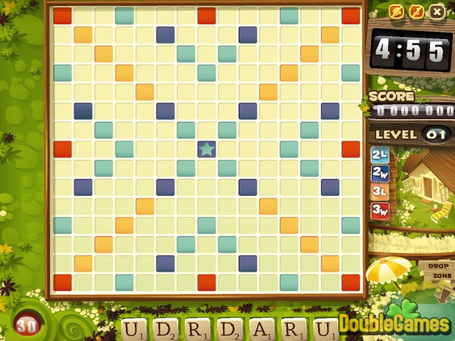 Free Download Word Island Screenshot 2