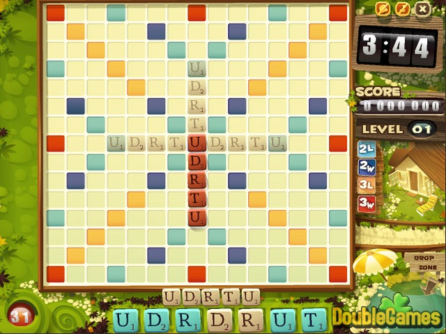 Free Download Word Island Screenshot 3