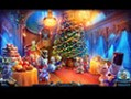 تحميل مجاني للقطة من لعبة  Christmas Stories: The Gift of the Magi Collector's Edition 1