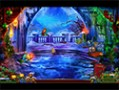 تحميل مجاني للقطة من لعبة  The Christmas Spirit: Grimm Tales Collector's Edition 1
