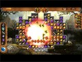 تحميل مجاني للقطة من لعبة  The Enthralling Realms: The Blacksmith's Revenge 3