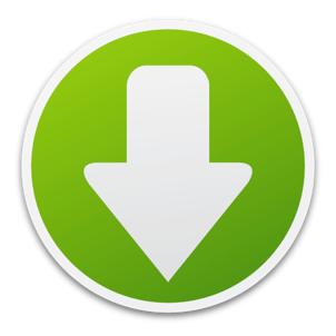 ����� ������Wondershare PDF Converter 3.1.0.4